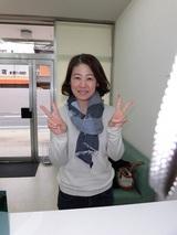 福安 雅子様 40代 女性 主婦