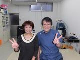 松浦吉栄様 50代 女性 主婦